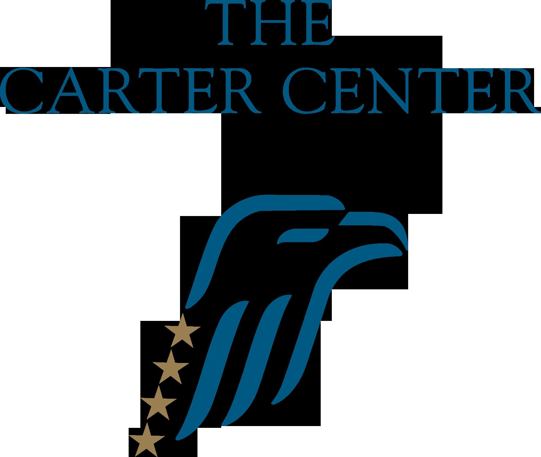 7885722-logo