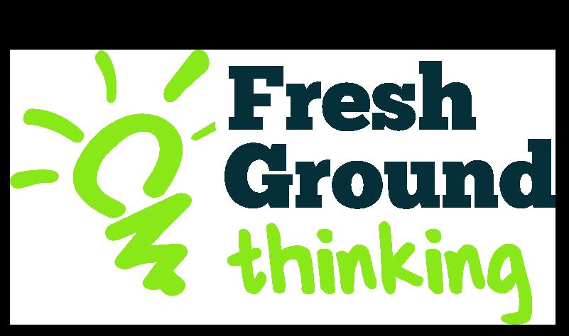 https://freshgroundthinking.com/