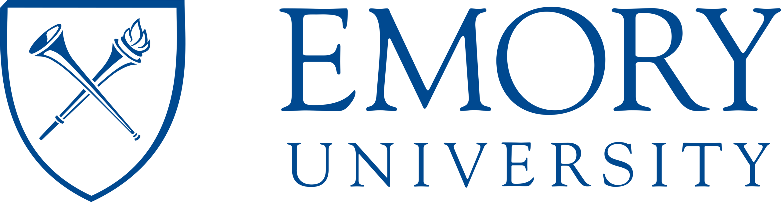 https://www.emory.edu/home/index.html