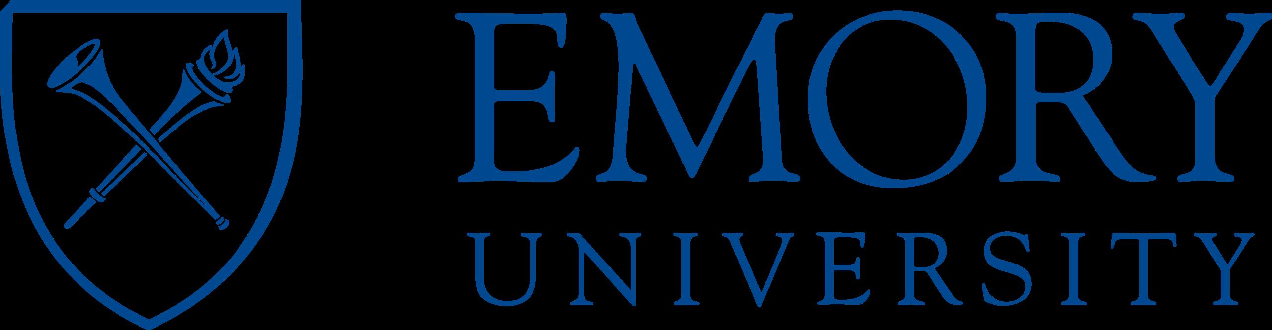 https://www.emory.edu/home/index.html