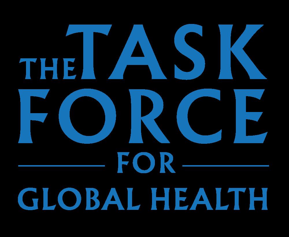https://taskforce.org/