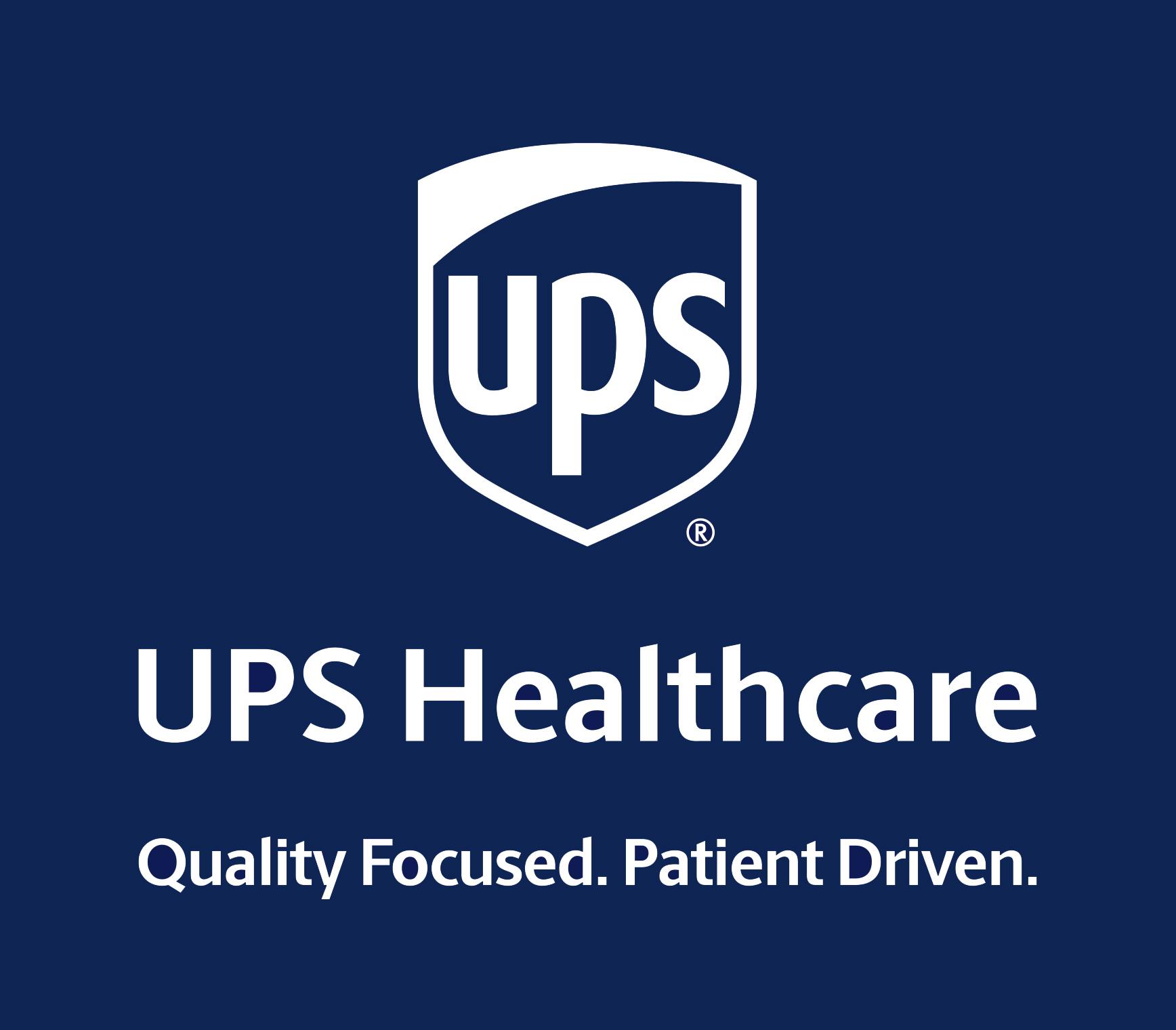 https://www.ups.com/us/en/services/healthcare.page