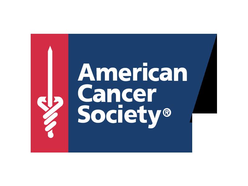https://www.cancer.org/