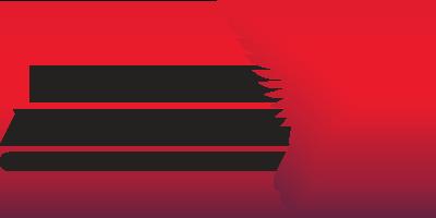 logo@2x-238a410c65bf1b78c637b312d20c4495