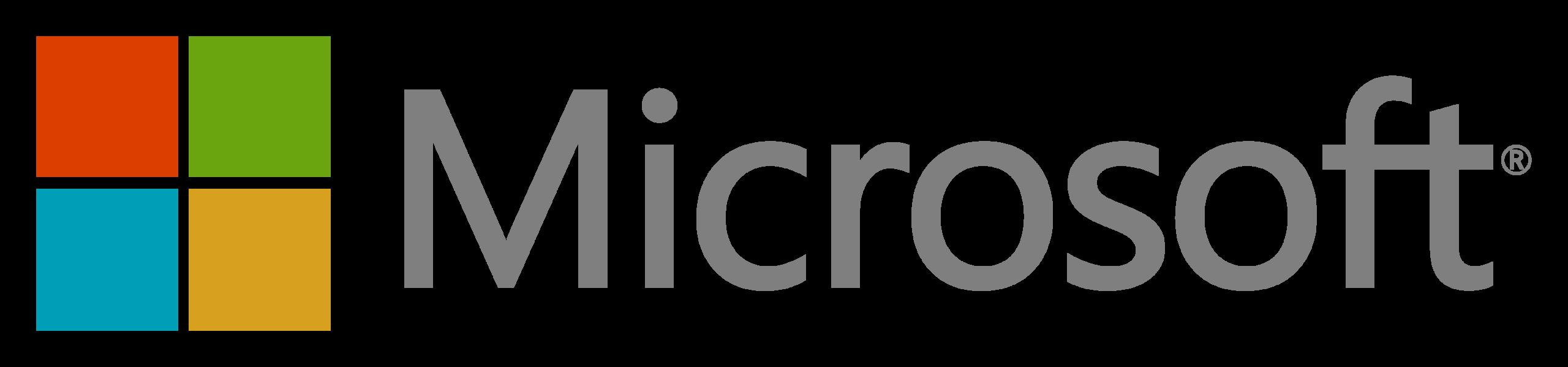 https://www.microsoft.com/en-us/