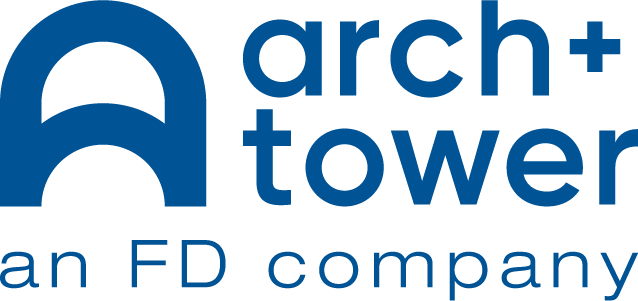 https://www.archandtower.com/