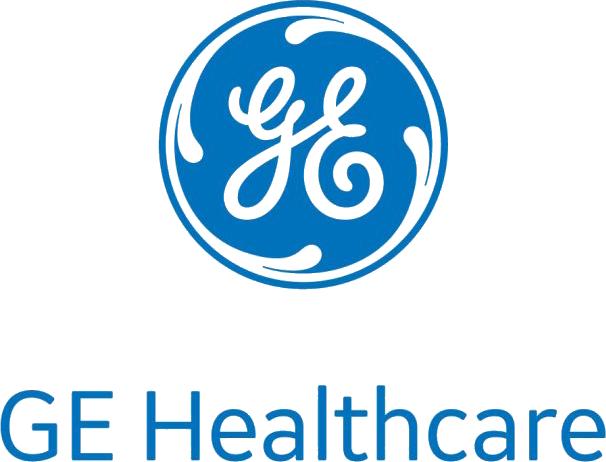 GE-Healthcare-Monogram_Stacked_Bluev3-1280x640
